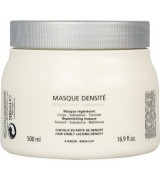 K�rastase Densifique Masque Densite 500 ml