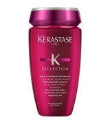 Kérastase Reflection Bain Chromatique Riche Shampoo 250 ml