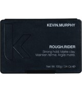 Kevin Murphy Rough Rider 100 g