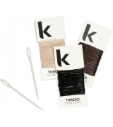 Kevin Murphy Sewing Kit