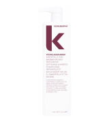 Kevin Murphy Young Again Wash Shampoo 1000 ml
