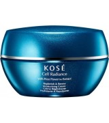 Kosé Cell Radiance Rice Power Extract Replenish & Renew Moisturizing Cream 40 ml