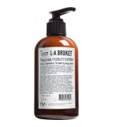 L:A Bruket No.087 Conditioner Coriander/Black Pepper