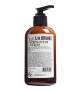 L:A Bruket No.113 Body Lotion Wild Rose