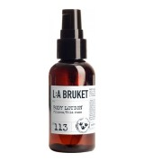 L:A Bruket No.113 Body Lotion Wild rose 60 ml