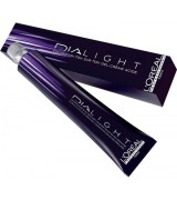 LOreal Professional Dialight Clear 50 ml