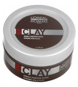 LOreal Professional Homme Clay 50 ml