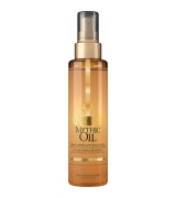 LOreal Professional Mythic Oil Spray für feines bis normales Haar 150 ml