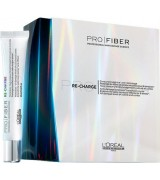 LOreal Professional Pro Fiber Re-Charge Kur 6 x 20 ml
