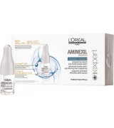 LOreal Professional Serie Expert Aminexil Advanced