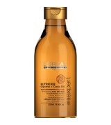 LOreal Professional Serie Expert Nutrifier Shampoo
