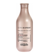 LOreal Professional Serie Expert Shine Blonde Shampoo 300 ml