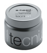 LOréal Professionnel Tecni.Art A.Head Web 150 ml