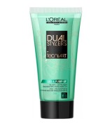 LOreal Professional Tecni.Art Dual Stylers Liss & Pump-Up 150 ml