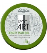 LOréal Professionnel Tecni.Art Density Material 100 ml