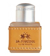 La Martina Hombre/Man Eau de Toilette (EdT) 50 ml