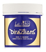 La Riché Directions White Toner 88 ml