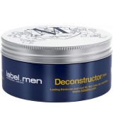 Label.M Label.Men Deconstructor 50 ml