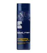 Label.M Label.Men Invigorating Conditioner 1000 ml