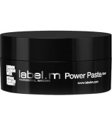 Label.M Power Paste 50 ml