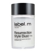 Label.M Ressurection Style Dust White 3,5 g