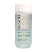 Lancaster Eye Make-up Remover 150 ml - Make-up Entferner