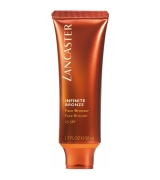 Lancaster Infinite Face Bronzer Sunny SPF 15 50 ml - Foundation