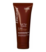 Lancaster Self Tan Beauty Self Tanning Beautyfying Jelly 125 ml - Selbstbräuner 01. light