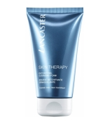 Lancaster Skin Therapy Detoxifying Cleansing Foam 150 ml - Reinigungsschaum