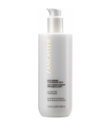 Lancaster Softening Cleansing Milk 400 ml - Reinigungsmilch