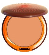 Lancaster Sun Beauty Sun Compact SPF30 Shade 1 (light) 10 g