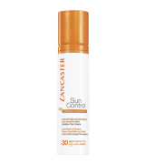 Lancaster Sun Control Face Cream SPF 30 50 ml