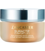 Lancaster Suractif Comfort Lift Replenishing Night Cream 50 ml - Gesichtscreme