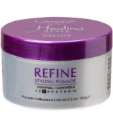 Lanza Healing Style Refine Styling Pomade 100 g