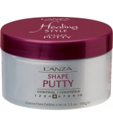 Lanza Healing Style Shape Putty 100 ml