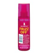 Lee Stafford Frizz Off Blow Dry Smoothing Spray 200 ml