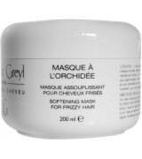 Leonor Greyl Masque à lOrchidée 200 ml
