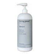 Living proof Full Shampoo 1000 ml