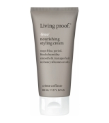 Living proof No Frizz Nourishing Styling Cream 60 ml