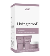 Living proof Restore Travel Kit