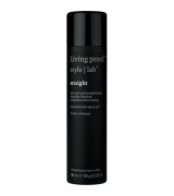 Living proof Straight Hairspray 188 ml