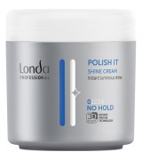 Londa Glanz Polish It Glanzcreme 150 ml