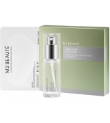 M2 Beaute Ultra Pure Solutions Hybrid Second Skin Eye...