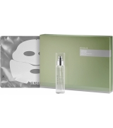 M2 Beaute Ultra Pure Solutions Hybrid Second Skin Mask...
