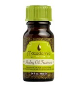Macadamia Healing Oil Treatment 10 ml