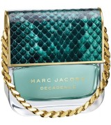 Marc Jacobs Divine Decadence Eau de Parfum (EdP) 30 ml