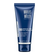Marlies M�ller Specialist BB Beauty Balm for Miracle Hair 100 ml
