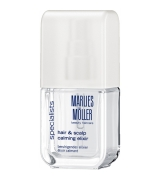 Marlies M�ller Specialist Hair & Scalp Care Elixir 50 ml