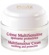 Mary Cohr Cr�me MultiSensitive 50 ml