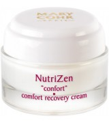 Mary Cohr Cr�me Nutrizen 50 ml